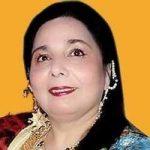 Farhat Khan Music Singer Rahi Bains
