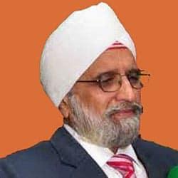 Apna Punjab Hove