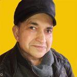 Suresh-Goyal-Rahi Bains