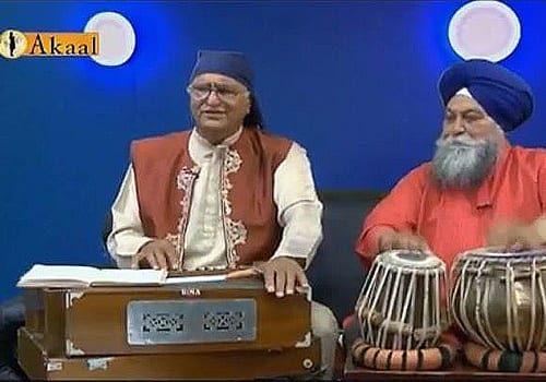 Akaal-Religious-Rahi-Bains